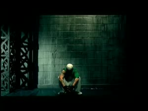 Eminem - Sing For The Moment - Eminem - Sing For The Moment.