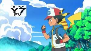 Pokemon Season 14 Black and White - 04 - narutox ge - MYVIDEO